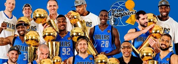 vente chaude en ligne f09b8 af192 Les 10 meilleures franchises NBA de tous les temps ...