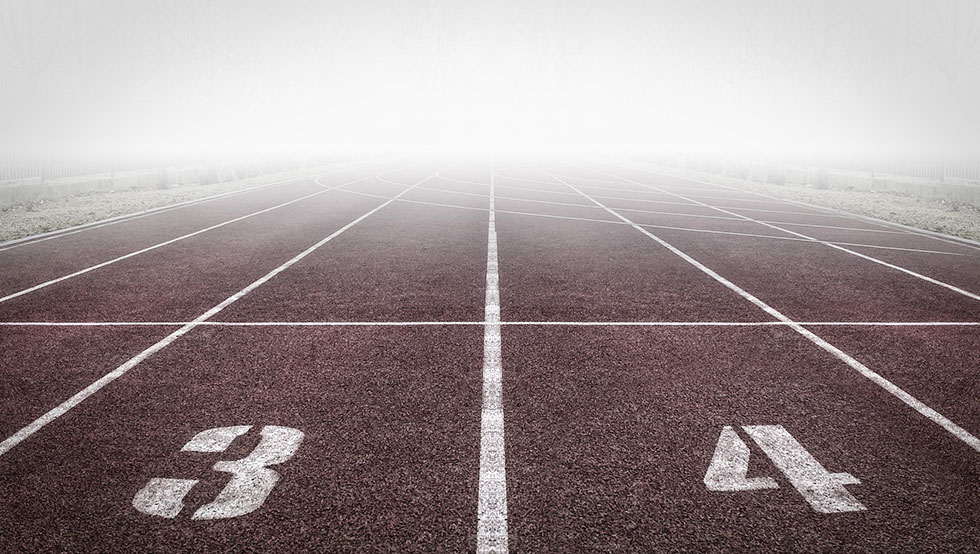 srpint classement des meilleurs sprinter sur piste athlétisme