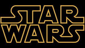 les meilleurs films star wars