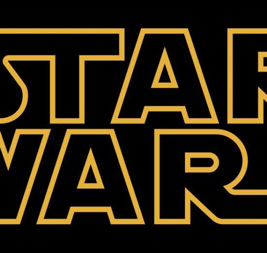 Le meilleur résumé de l'histoire de Star Wars pour tout comprendre en quelques minutes
