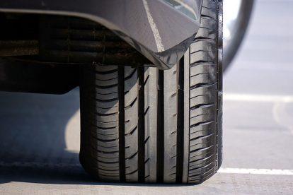 Les 10 meilleures marques de pneus auto comparatif et classement