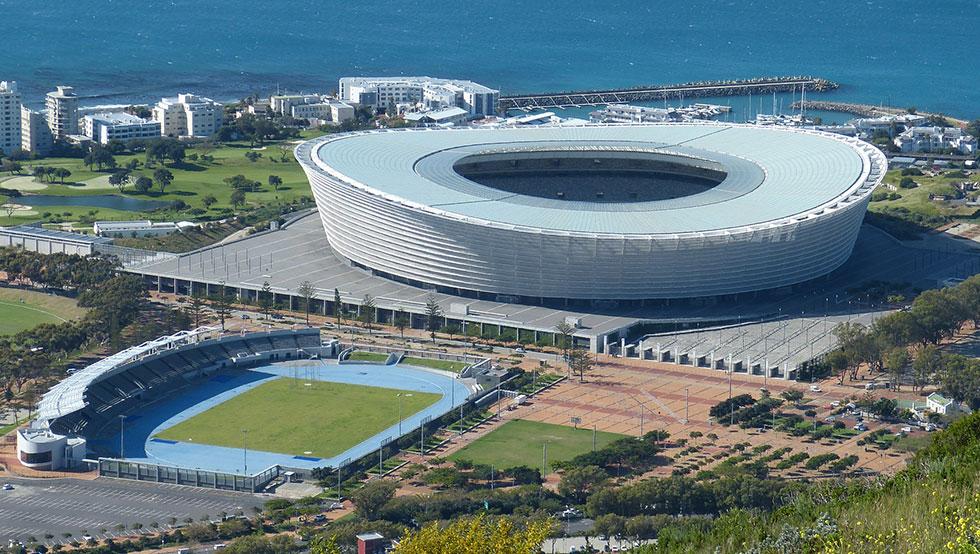 Les 10 meilleurs clubs de foot africains de tous les temps