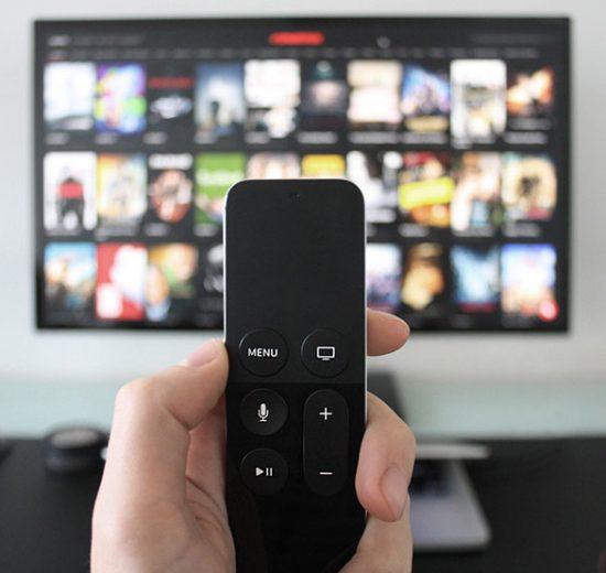 Les 10 meilleures TV (rapport qualité/prix) comparatif et classement [la meilleure TV]