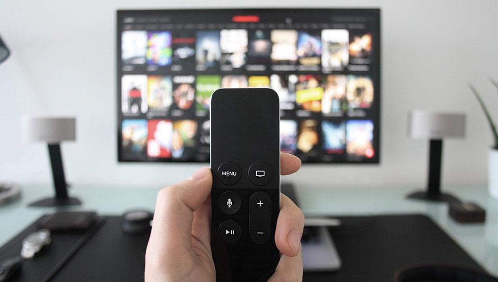 Les 10 meilleures TV (rapport qualité/prix) comparatif et classement