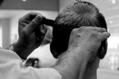 Les 10 meilleures tondeuses à cheveux comparatif et classement